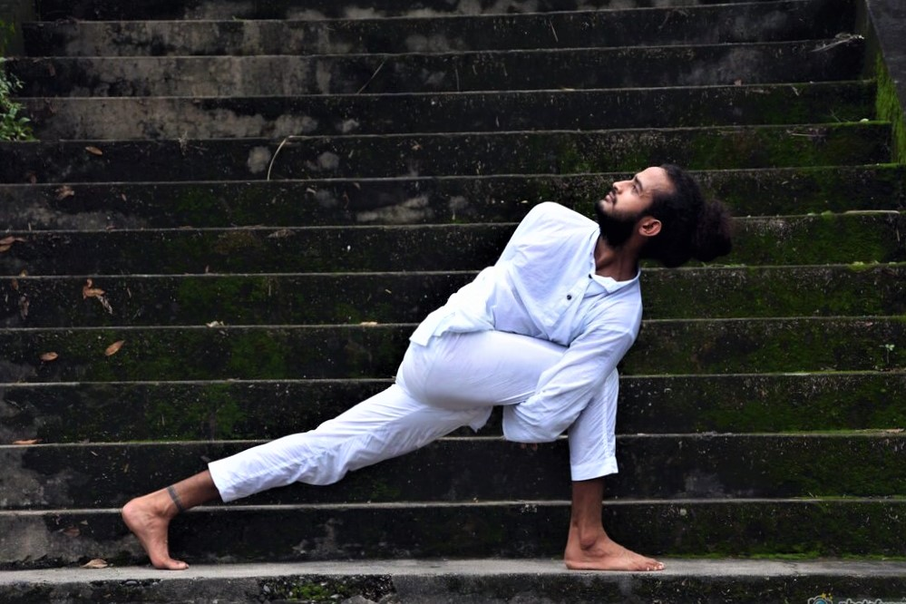 a-daily-dose-of-yoga