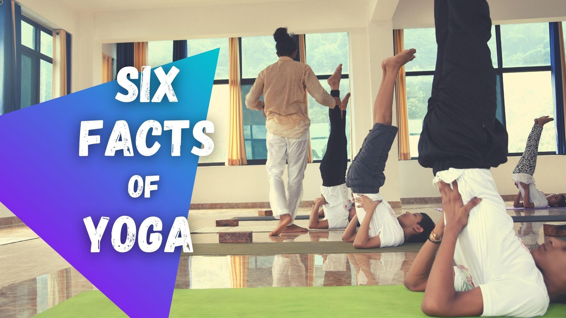 six-facts-of-yoga