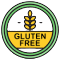 images/gluten-free.png